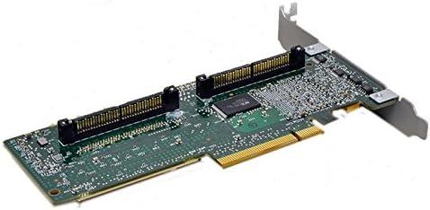 HP Tarjeta Controlador 447029 – 001 Em 5035365 Smart Array PCI-E SAS Raid: Amazon.es: Electrónica