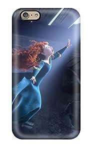 PxxdRds7604PMdQx Faddish Brave 21 Case Cover For Iphone 6