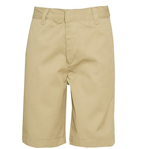 e68ec6800a0 Shorts - Blowout Sale! Save up to 60%