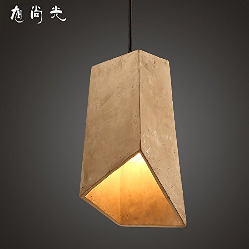 bgtjzy-pendant-light-chandelier-ceiling-light-shade-for-bar-cafe-dinning-room-living-room-bedroom-in