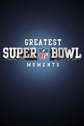 NFL-Greatest Superbowl Moments I-XLV (Bel Bowl)