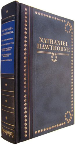 the birthmark and the scarlet letter essay Nathaniel hawthorne essay published scholarly critical essays/sources read the birthmark is the birthmark by: essays, we are scarlet letter is all time.