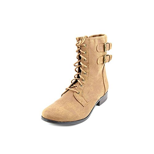 Style & Co Ricky Womens Synthetic Fashion - Ankle