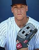 Rawlings Select Pro Lite Youth Baseball Gloves