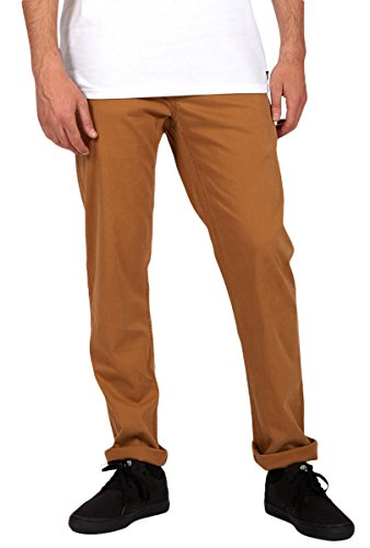 Element Pants - 6