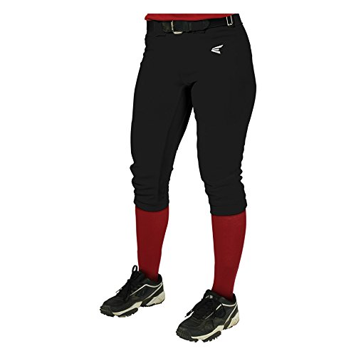 Girls softball pants photo 90