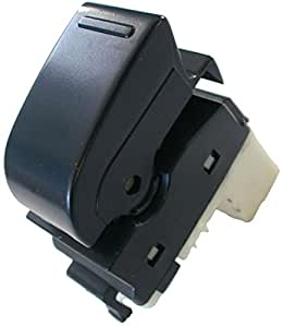Amazon.com: SWITCHDOCTOR Window Switch for 1992-1998