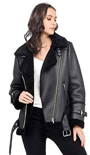 Noir 0501 Cappotto Noir Donna Oakwood Community qUwXtt