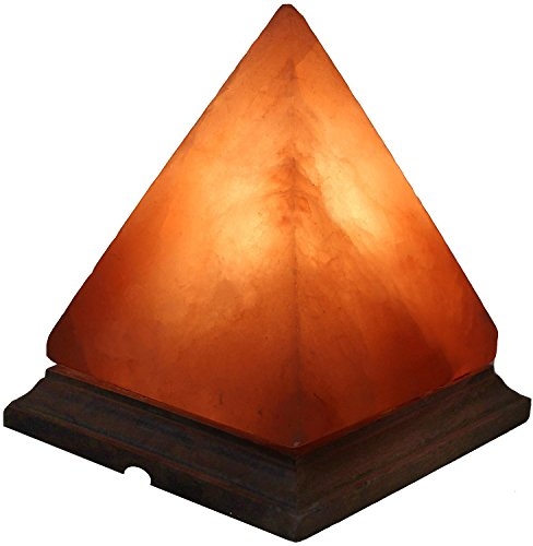 Pyramid-Large-on-Wood-Base-Himalayan-Natural-Crystal-Salt-Lamp-with-Bulb-and-Cord-7-x-7-x-820-lb