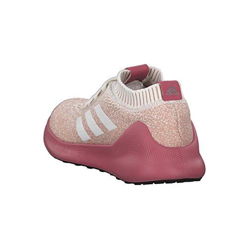 Blanc Clowhi tramar Adidas Purebounce clowhi Femme Chaussures tramar Running clowhi De clowhi wnXUOzZnx