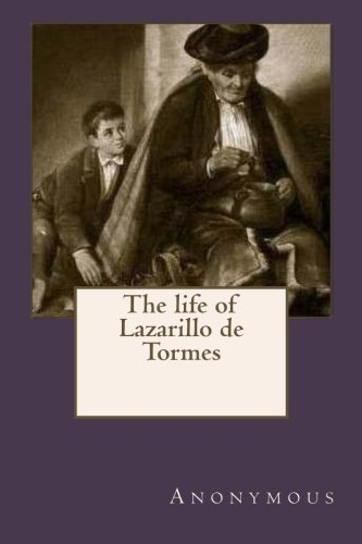 essays on the picaresque novel el buscon Evan said: lazarillo de tormes, published in 1554, is a book about todayit's  about  two spanish picaresque novels: lazarillo de tormes and the swindler.