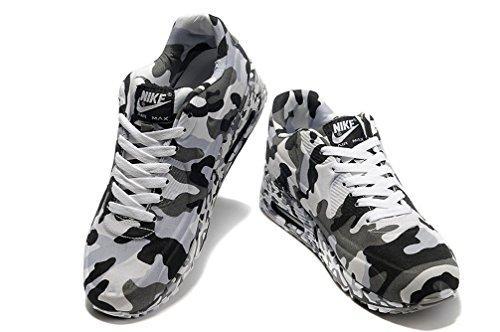 Nike Air Max 90 Hyperfuse mens (USA 12) (UK 11) (EU 46)