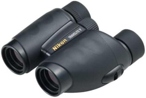 Nikon Travelite V 8×25 Compact Porro Prism Binocular