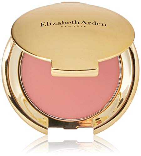 Elizabeth Arden Ceramide Cream Blush, Pink, 0.09 oz.