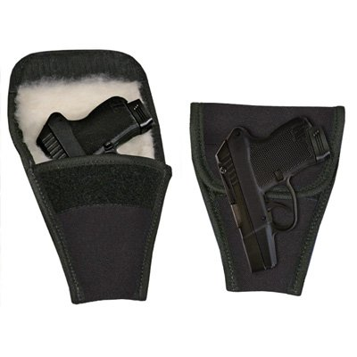Concealed-Carry-Removable-Purse-Holster-for-small-guns