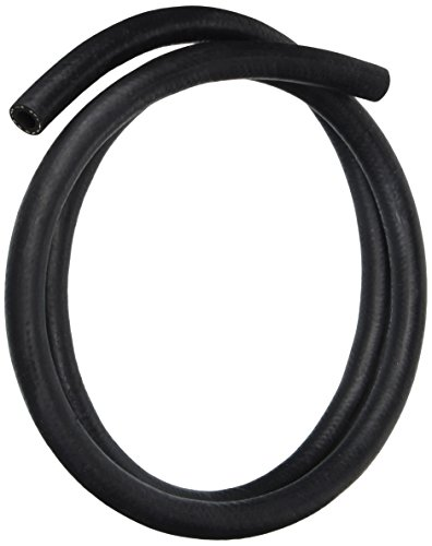 - Four Seasons 53015 Transmission Oil Cooler Hose, 54-Inch