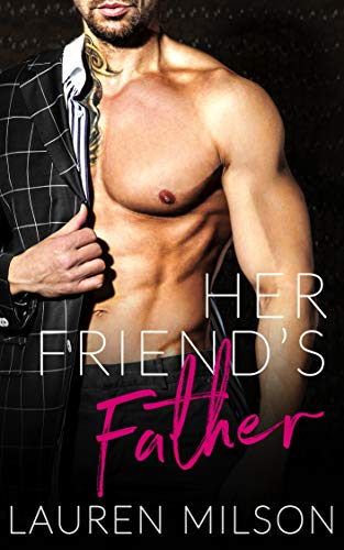 99¢ – Her Friend's Father