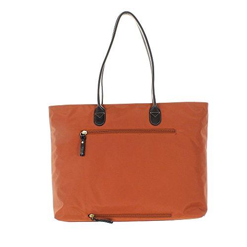 BORSA DONNA x-travel shopping ara/mor BXL33348.552