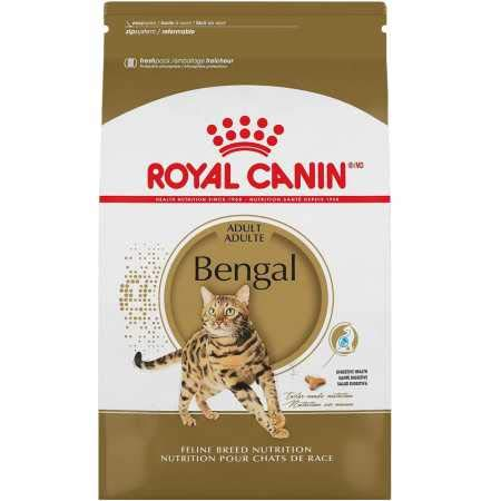 Royal Canin Adult Cavalier King Charles Dry Dog Food (10 lb) (King Charles Spaniel Breed Cavalier)