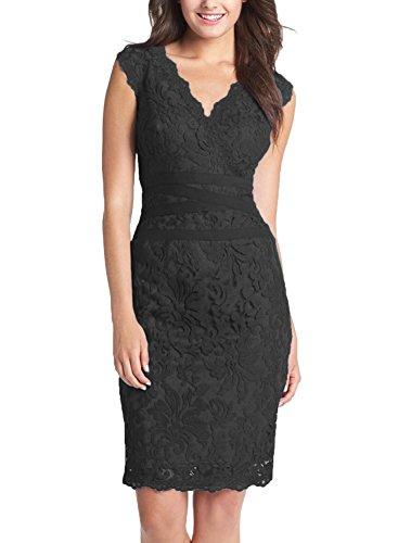 Buy little black dress 1920s - 7