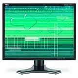 85 Hz Computer Monitors
