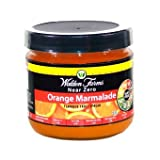 Walden Farms Calorie Free Fruit Spread Orange Marmalade -- 12 oz
