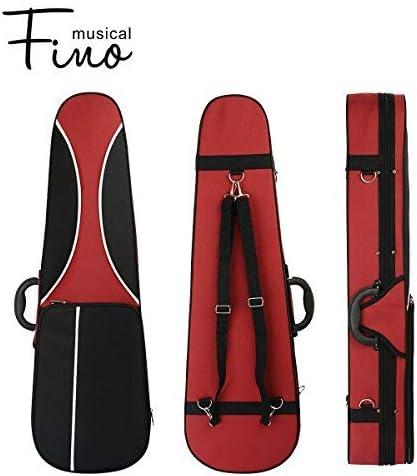 FINO Professional Triangular Lightweight Portable product image