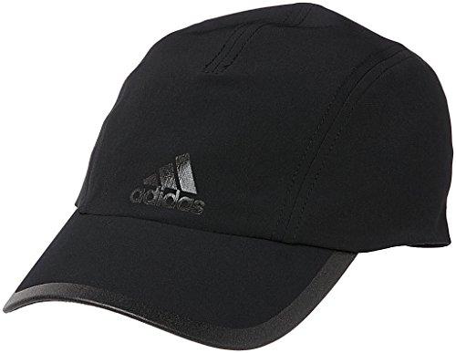 Adidas Reflective Cap R96 nbsp;cl Noir qZXSq