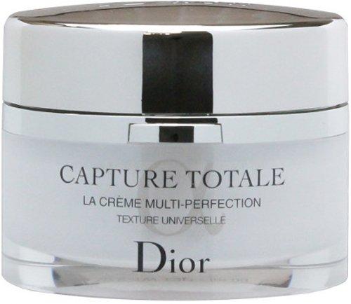 dior creams - 7