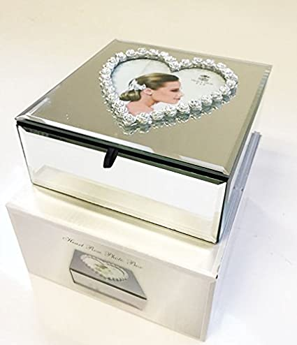 De recuerdos de boda para caja para almacenar fotografías para ...