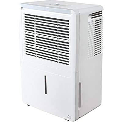 Perfect Aire Energy Star Dehumidifier: Sports & Outdoors