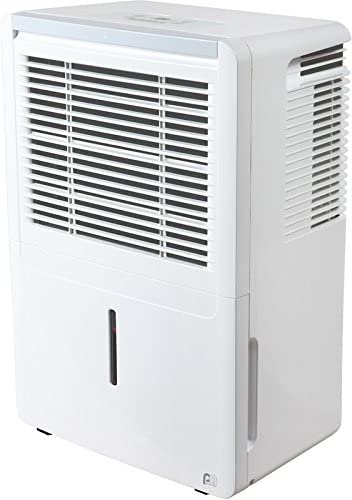 Perfect Aire Energy Star Dehumidifier