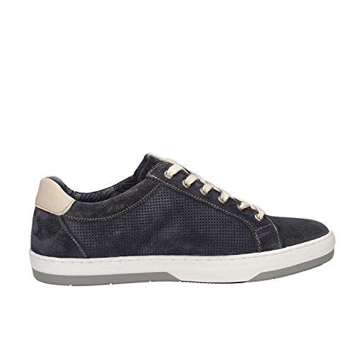 Uomo Jeans Zepp Sc3063 P Scarpa Grunland qF7SxCRww