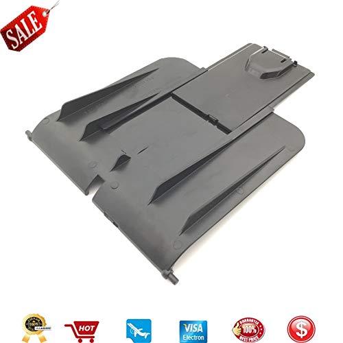 Printer Parts 10PCX RM1-9678 RM1-9649 Paper Output Delivery Tray Assy for HP Pro M201 M202 M225 M226 M202n M226dn M201n M201dw M225dn M225dw by Yoton (Image #6)