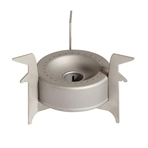 Cheap Vargo Titanium Converter Stove