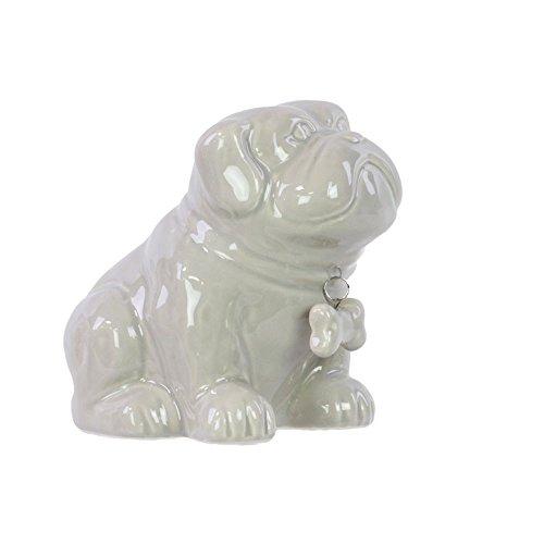 bulldog coin - 3