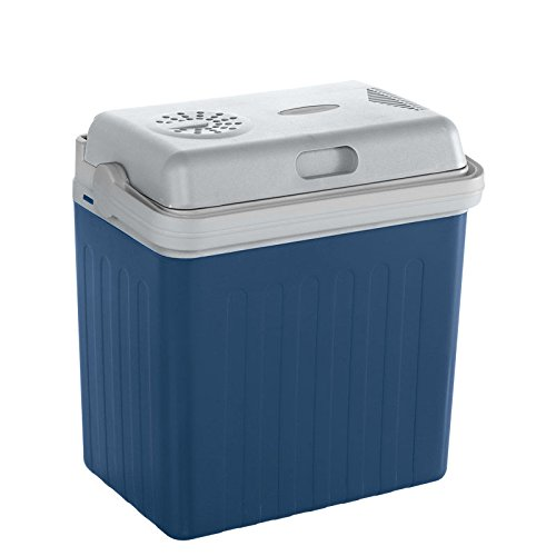 Mobicool U22 Electric Cooler, 22 Litre, 12 V DC