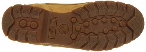 40 6235B TIMBERLAND BROWN Brown BOOTY CqqOZ1