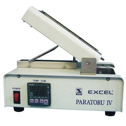 大割引 エクセルパラトルⅣ型 1600-44(23-2245-00)   B01KDPPXK8, 自然エネルギー安川商事:7bb0c620 --- a0267596.xsph.ru