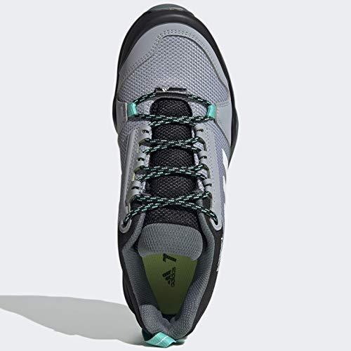 adidas outdoor Women's Terrex Ax3 Hiking Shoe 2