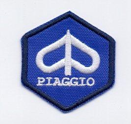 Moto GP /& Sponsors Italienisch Motorradfahrer Applikation Aufb/ügler Patches Stick Emblem Aufn/äher Abzeichen PIAGGI.O Logos F1 Logos F1 Moto GP /& Sponsoren
