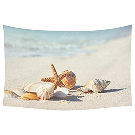 41zaOpAzKNL._SS450_ Beach Tapestries and Coastal Tapestries