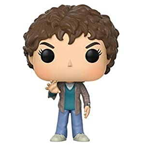 Funko Pop Television: Stranger Things - Eleven Collectible Vinyl Figure