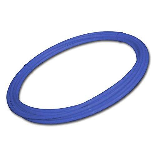 (John Guest Blue 100 ft/roll 3/8