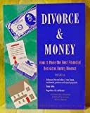 Divorce and Money 2.2, Violet Woodhouse and Victoria Felton-Collins, 0873372158