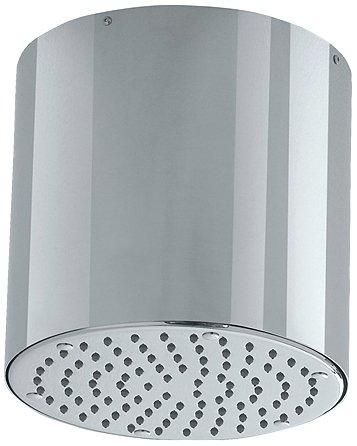 Shower Heads Steam Shower Bathroom Showers Infrared