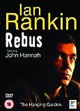 Rebus: The Hanging Garden [DVD]