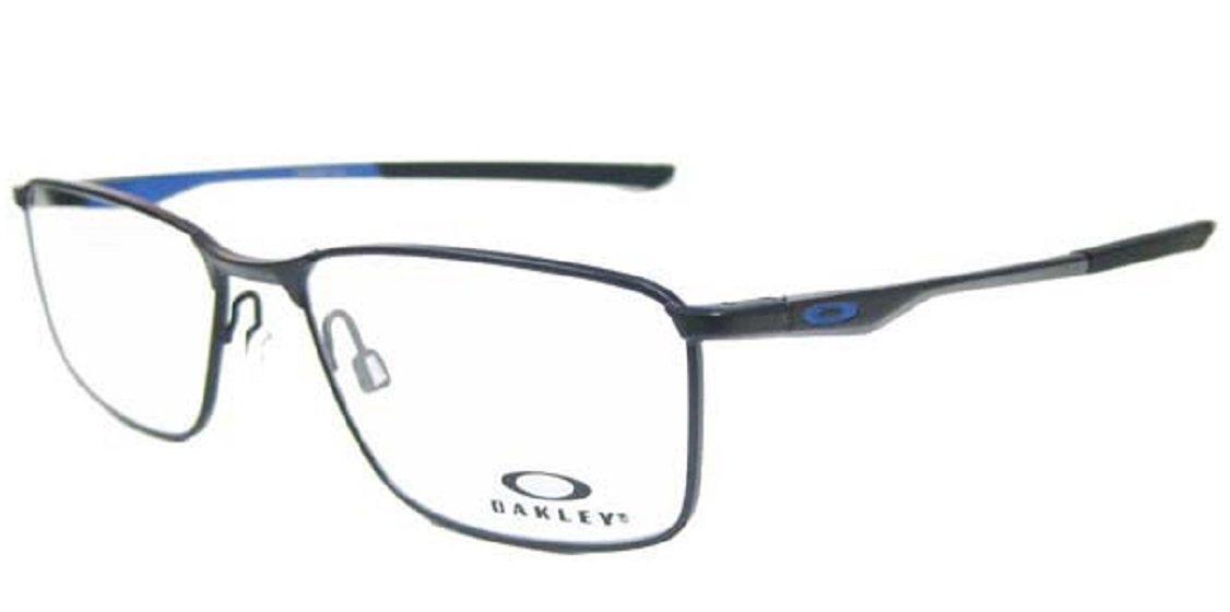 OAKLEY オークリー メガネ フレーム SOCKET5.0 ソケット5.0 OX3217-0453 サテンブラック   B071YB8VX1