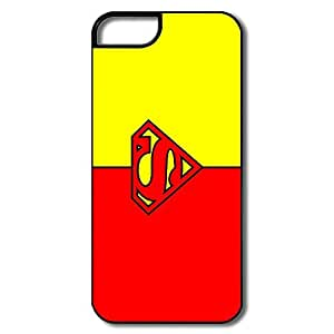 PTCY IPhone 5/5s Custom Vintage Super