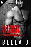 Resplendent Rush (Resplendence Book 2)